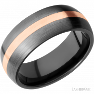 Mens-Wedding-Bands-Whitinsville-Bellingham-MA-Marshalls-Jeweler-LASHBROOKDESIGNS-72