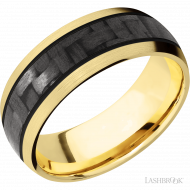Mens-Wedding-Bands-Whitinsville-Bellingham-MA-Marshalls-Jeweler-LASHBROOKDESIGNS-73