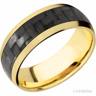 Mens-Wedding-Bands-Whitinsville-Bellingham-MA-Marshalls-Jeweler-LASHBROOKDESIGNS-74