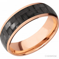 Mens-Wedding-Bands-Whitinsville-Bellingham-MA-Marshalls-Jeweler-LASHBROOKDESIGNS-75