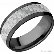 Mens-Wedding-Bands-Whitinsville-Bellingham-MA-Marshalls-Jeweler-LASHBROOKDESIGNS-76