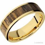 Mens-Wedding-Bands-Whitinsville-Bellingham-MA-Marshalls-Jeweler-LASHBROOKDESIGNS-77