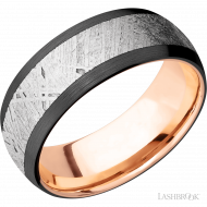 Mens-Wedding-Bands-Whitinsville-Bellingham-MA-Marshalls-Jeweler-LASHBROOKDESIGNS-79
