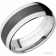 Mens-Wedding-Bands-Whitinsville-Bellingham-MA-Marshalls-Jeweler-LASHBROOKDESIGNS-8