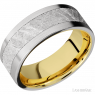 Mens-Wedding-Bands-Whitinsville-Bellingham-MA-Marshalls-Jeweler-LASHBROOKDESIGNS-80