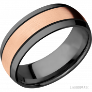 Mens-Wedding-Bands-Whitinsville-Bellingham-MA-Marshalls-Jeweler-LASHBROOKDESIGNS-9