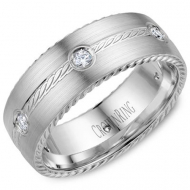 mens-wedding-bands-whitinsville-bellingham-ma-marshalls-jewelers-CrownRing-rope-WB-001RD8W