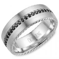 mens-wedding-bands-whitinsville-bellingham-ma-marshalls-jewelers-CrownRing-rope-WB-002RD8W