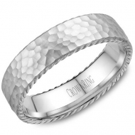 mens-wedding-bands-whitinsville-bellingham-ma-marshalls-jewelers-CrownRing-rope-WB-004R6W