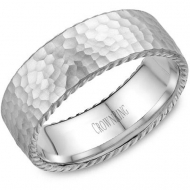 mens-wedding-bands-whitinsville-bellingham-ma-marshalls-jewelers-CrownRing-rope-WB-004R8W