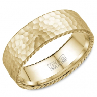 mens-wedding-bands-whitinsville-bellingham-ma-marshalls-jewelers-CrownRing-rope-WB-004R8Y