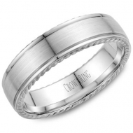 mens-wedding-bands-whitinsville-bellingham-ma-marshalls-jewelers-CrownRing-rope-WB-005R6W