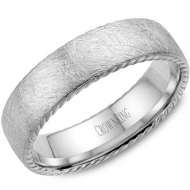 mens-wedding-bands-whitinsville-bellingham-ma-marshalls-jewelers-CrownRing-rope-WB-006R6W
