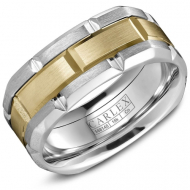 mens-wedding-bands-whitinsville-bellingham-ma-marshalls-jewelers-CrownRing-Sport-CX1-0001YW