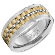 mens-wedding-bands-whitinsville-bellingham-ma-marshalls-jewelers-CrownRing-Sport-CX3-0001WYC