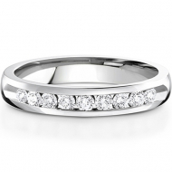 mens-wedding-bands-whitinsville-bellingham-ma-marshalls-jewelers-CrownRing-Channel-CA1E0611B-A6Z