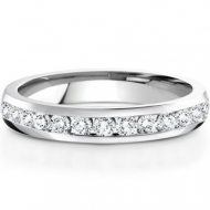 mens-wedding-bands-whitinsville-bellingham-ma-marshalls-jewelers-CrownRing-Channel-CA1E0629BFS6Z