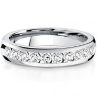 mens-wedding-bands-whitinsville-bellingham-ma-marshalls-jewelers-CrownRing-Channel-CA1G0910B-S6Z