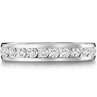 mens-wedding-bands-whitinsville-bellingham-ma-marshalls-jewelers-CrownRing-Channel-CA1G0925BFS6Z