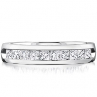 mens-wedding-bands-whitinsville-bellingham-ma-marshalls-jewelers-CrownRing-Channel-CA1G2810B-S6Z
