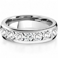 mens-wedding-bands-whitinsville-bellingham-ma-marshalls-jewelers-CrownRing-Channel-CA1O1707B-S6Z