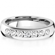 mens-wedding-bands-whitinsville-bellingham-ma-marshalls-jewelers-CrownRing-Channel-CA3I1407B-S6Z