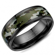 mens-wedding-bands-whitinsville-bellingham-ma-marshalls-jewelers-CrownRing-TungstenCarbide-BCE-0002