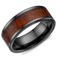 mens-wedding-bands-whitinsville-bellingham-ma-marshalls-jewelers-CrownRing-TungstenCarbide-BCE-0003