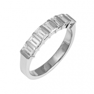 Anniversary-Band-Bar-Set-Baguette-whitinsville-bellingham-ma-marshalls-jewelers-Just-Perfect-NBV_A