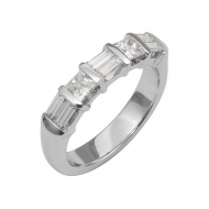 Anniversary-Band-Bar-Set-Princess-And-Baguette-whitinsville-bellingham-ma-marshalls-jewelers-Just-Perfect-NB2Q_A