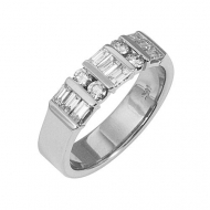 Anniversary-Band-Bar-Set-Round-And-Baguette-whitinsville-bellingham-ma-marshalls-jewelers-Just-Perfect-N3BH2R_A
