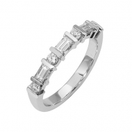 Anniversary-Band-Bar-Set-Round-And-Baguette-whitinsville-bellingham-ma-marshalls-jewelers-Just-Perfect-NRBH_A