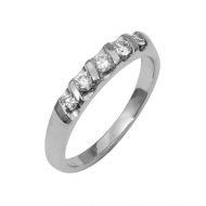 Anniversary-Band-Bar-Set-Round-Stones-whitinsville-bellingham-ma-marshalls-jewelers-Just-Perfect-F45_A